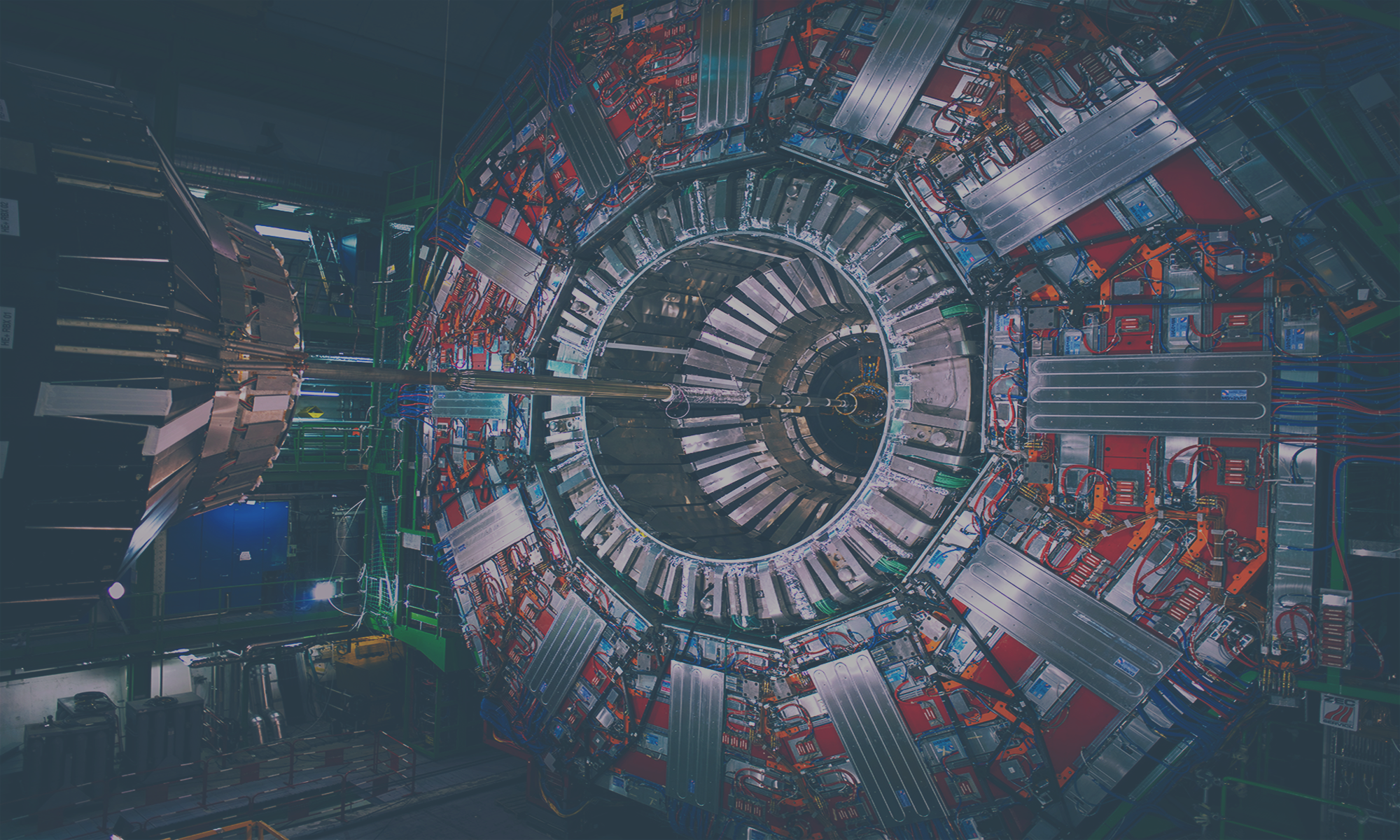 https://www.cernbic.stfc.ac.uk/Gallery/CERN%20CMS%20Blue%20effect.png