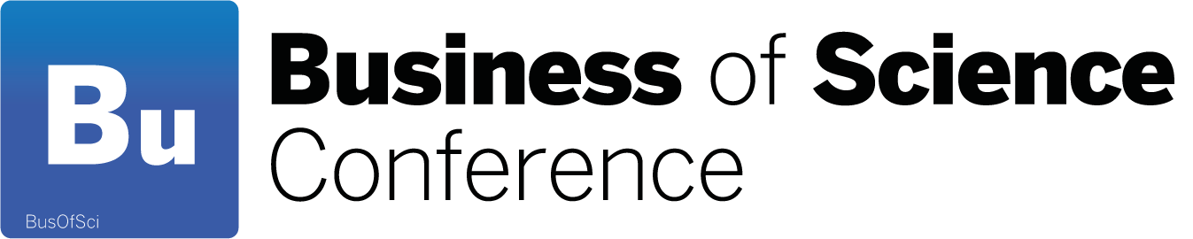 Conference_Logo.png